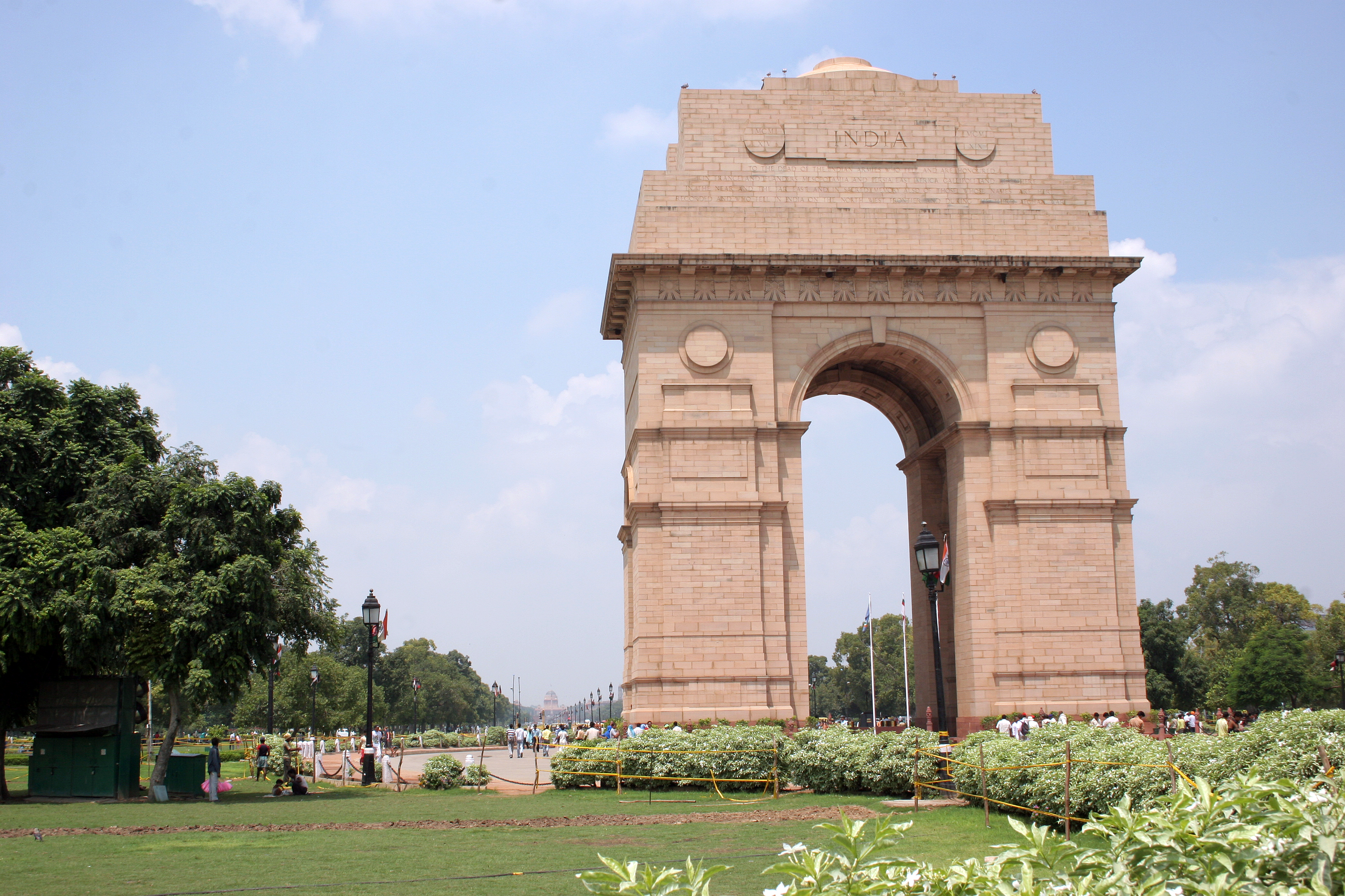 travelling travel and different historical monuments List of the most famous historical places in india quick info on top 10 monuments you must visit during trip to historical cities of india.