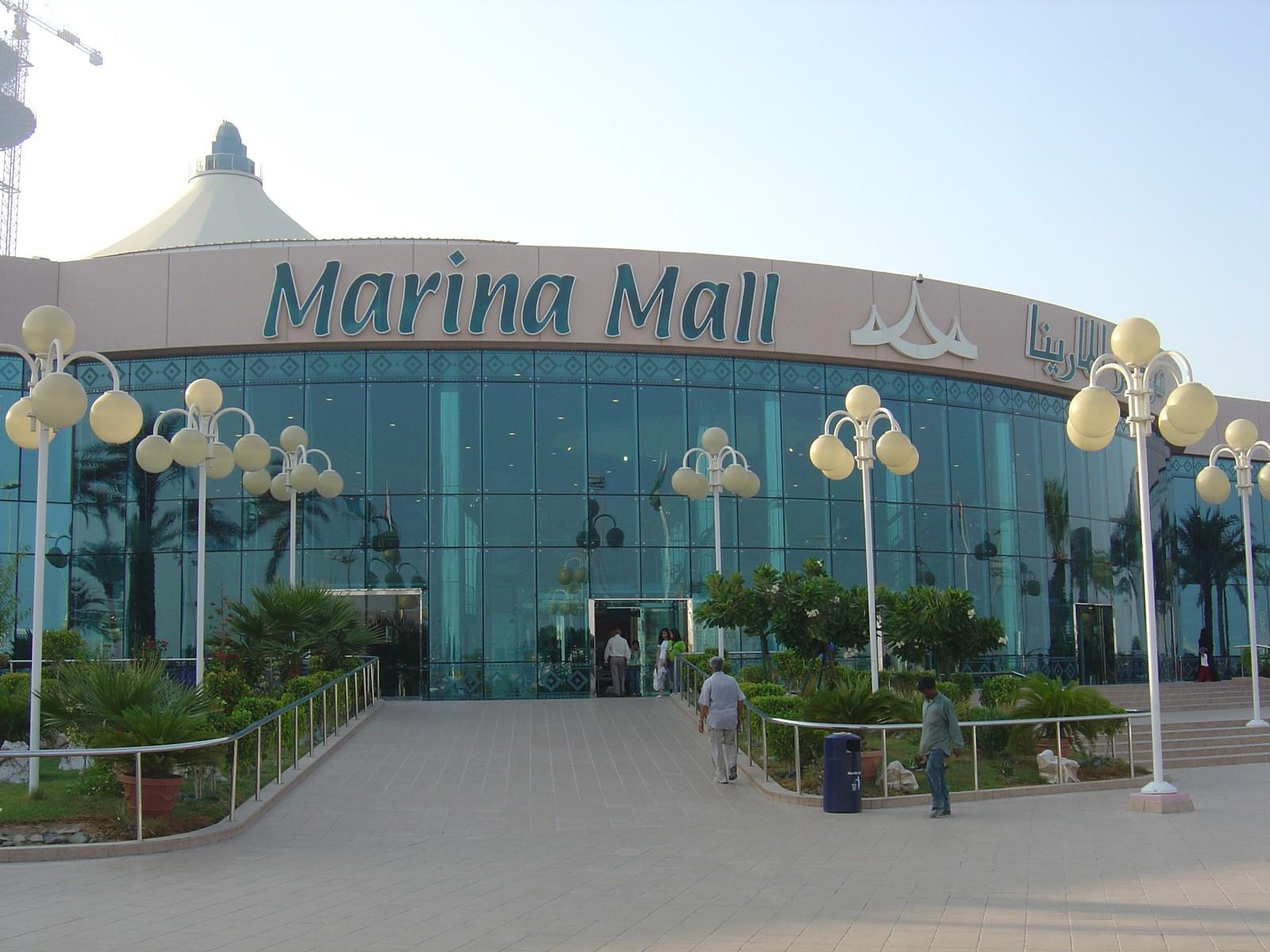 27b57ce0b adidas marina mall abu dhabi Adidas Terrex CC Jawpaw II Shoes ...