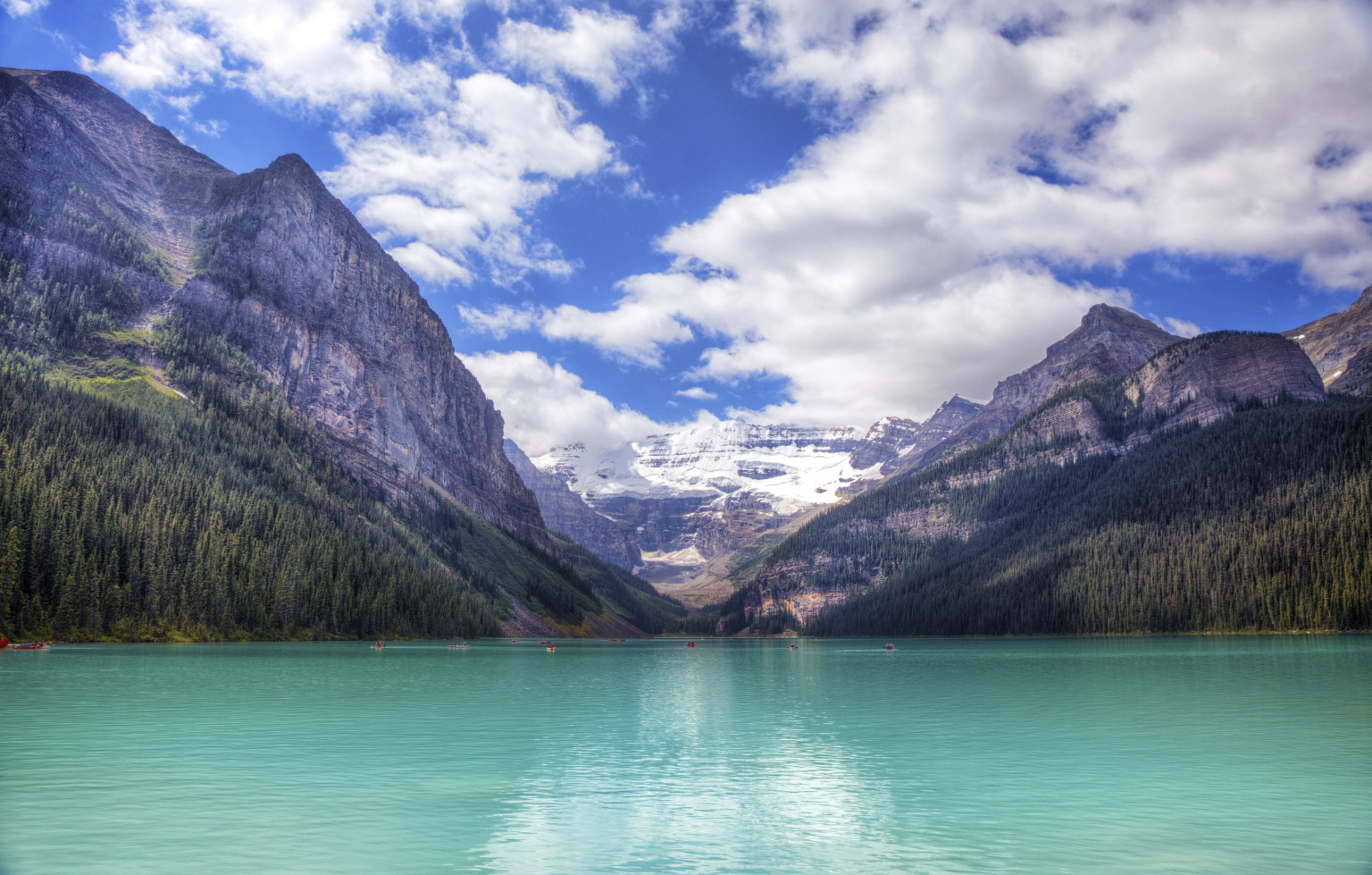 Hotels In Lake Louise Bc