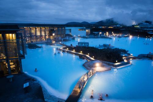 Blue_Lagoon_Geothermal