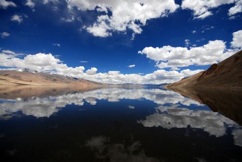 Lake_Ladakh