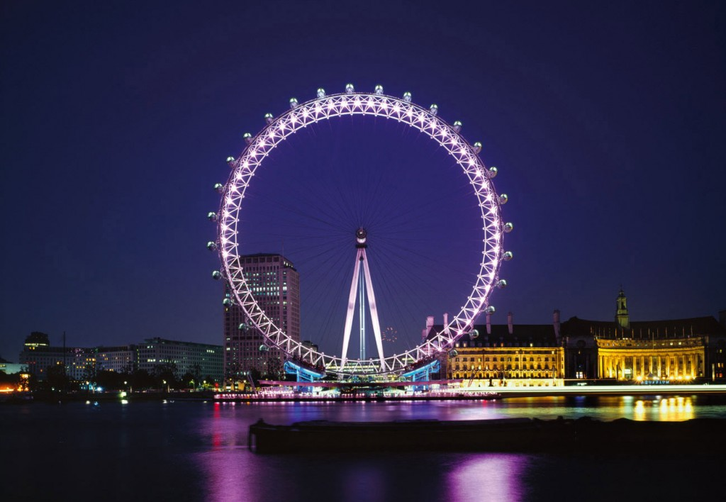 london eye a greatest wheel on the planet travelling moods