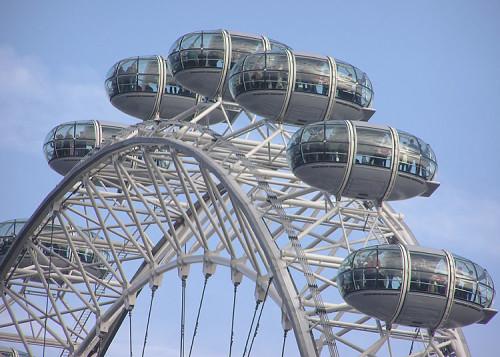 London.eye