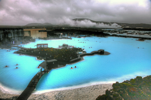 The-Blue-Lagoon