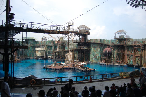 Waterworld_arena