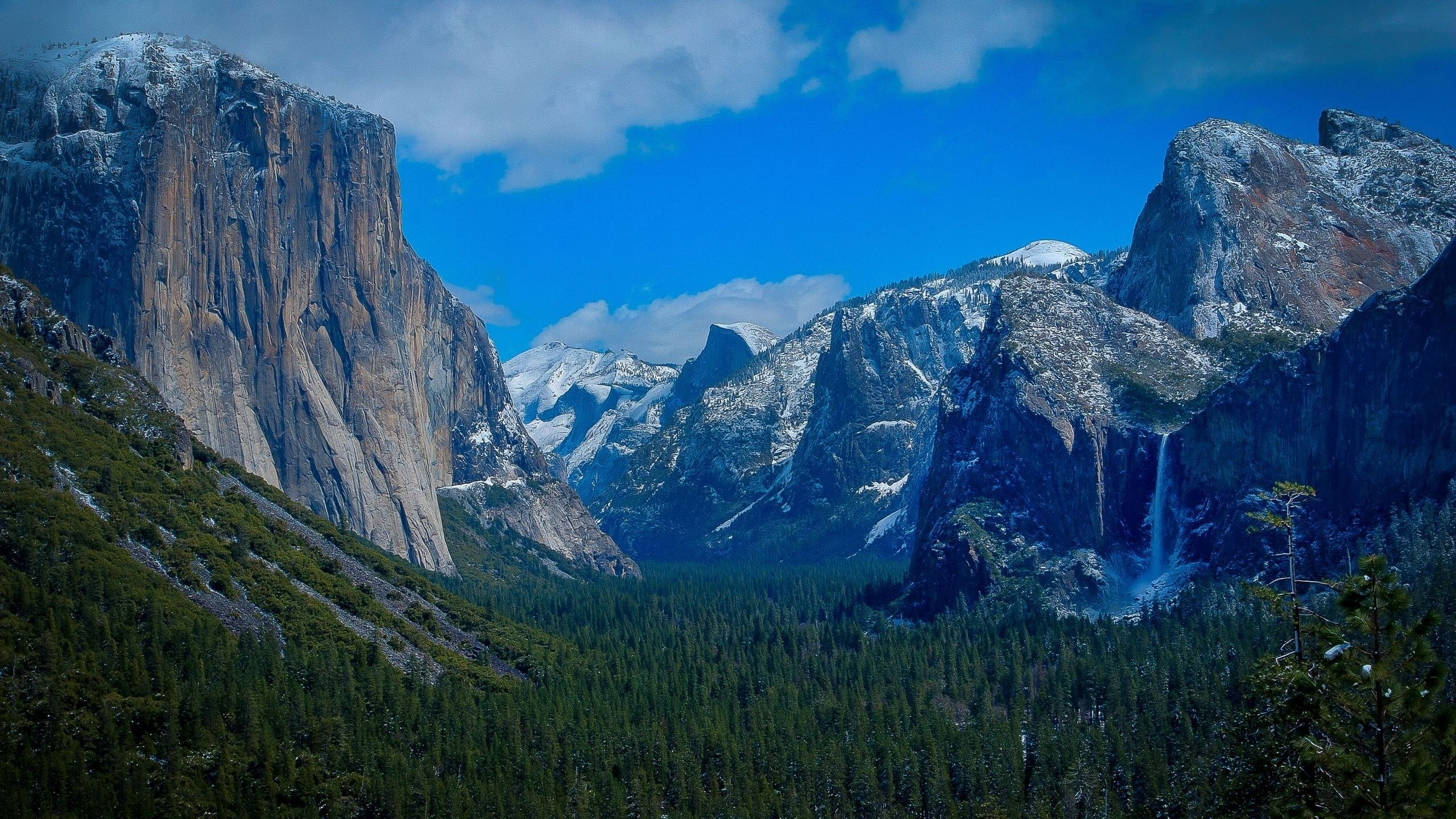 yosemite national park in california travelling moods