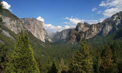 YosemitePark2