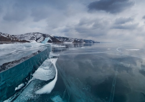 breathtaking lake_baikal