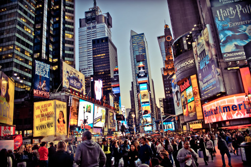 times_square__new_york_by_nravemaster-d4bzwgm