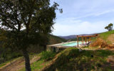 Yoga Retreat in Portugal Europe