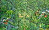 SPIRIT VINE-THE HOME OF AYAHUASCA